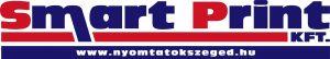 nyomtató szerviz Szeged – Smart Print Kft